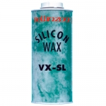LIQUID WAX VX-SL with SILICON (Жидкий воск VX-SL с силиконом)