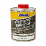 Пропитка Waterproof Universal (1л) TENAX